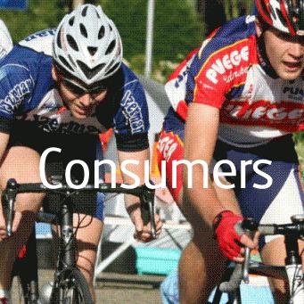 341x341 consumers