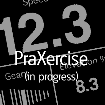 341x341 fitness Praxercise