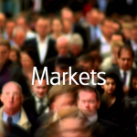 341x341 markets