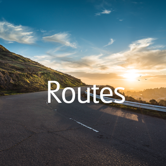 341x341 routes