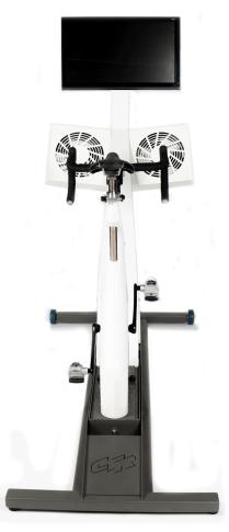 Praxtour-CTR-white-rear_small